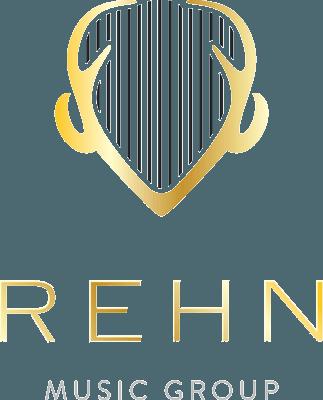 Rehn Music Group