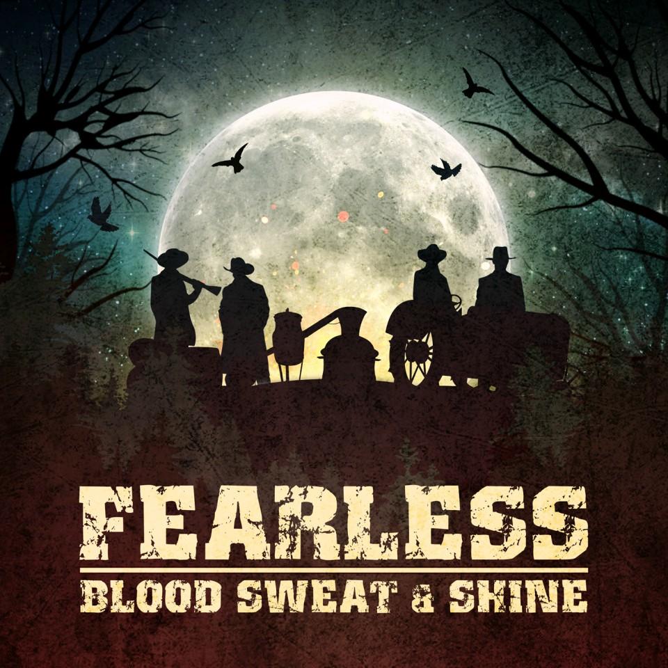 FEARLESS_BloodSweatShine_1417px_72dpi
