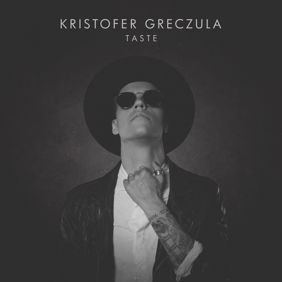 Kristofer-Greczula_Taste_Cover_1417px