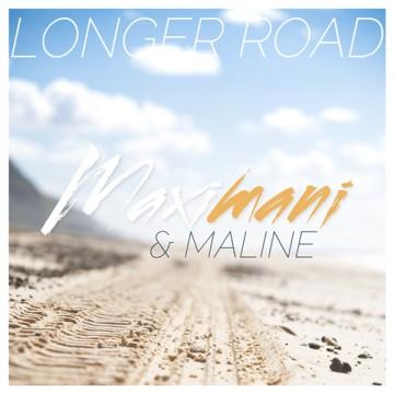 Longer Road3 600x600