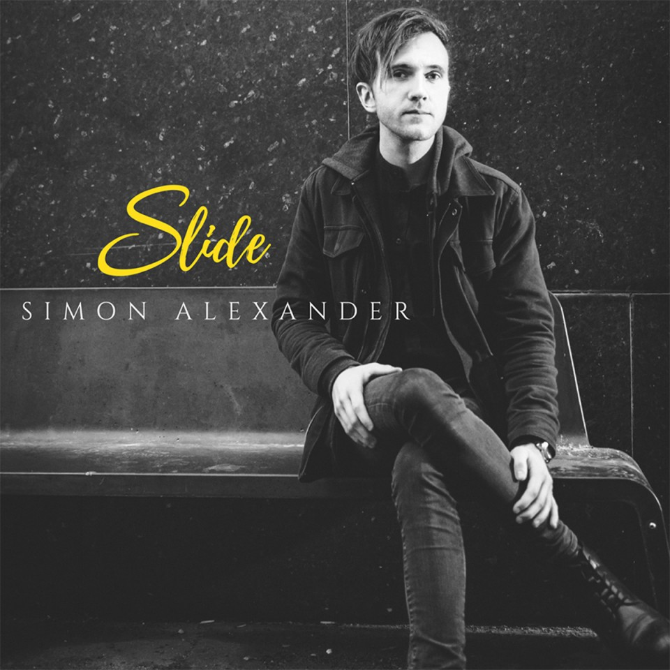 Simon Alexander_SLIDE2_Cover72dpi